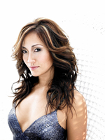 Carrie Ann Inaba picture G333666