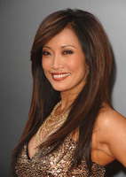 Carrie Ann Inaba picture G333667