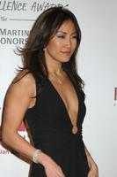 Carrie Ann Inaba picture G333668