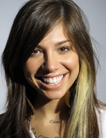 Christina Perri picture G333695