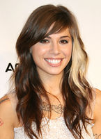 Christina Perri picture G333696