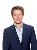 Billy Bush picture G333746