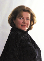 Dianne Wiest picture G333756
