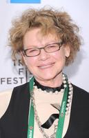 Dianne Wiest picture G333757