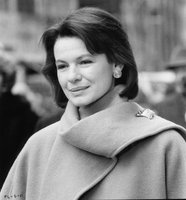 Dianne Wiest picture G333758