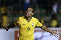 Luis Fabiano picture G333771