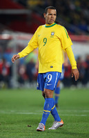 Luis Fabiano picture G333772