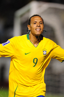 Luis Fabiano picture G333777