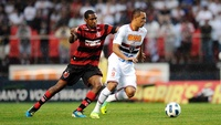 Luis Fabiano picture G333779