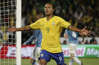 Luis Fabiano picture G333780
