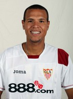 Luis Fabiano picture G333781