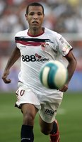 Luis Fabiano picture G333782