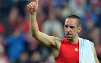 Franck Ribery picture G333809