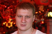 Alexander Povetkin picture G333818