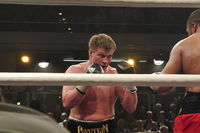 Alexander Povetkin picture G333820