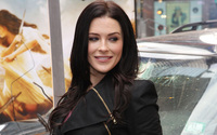 Bridget Regan picture G333847