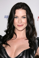 Bridget Regan picture G333848