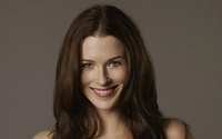 Bridget Regan picture G333849