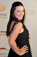 Bridget Regan picture G333851