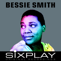 Bessie Smith picture G333869