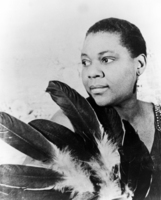 Bessie Smith picture G333870