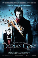 Dorian Gray picture G333911