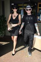 Benji Madden picture G333925