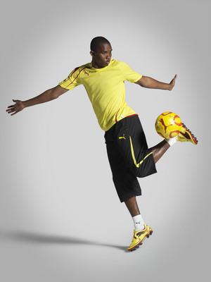 Samuel Eto'o poster G333941