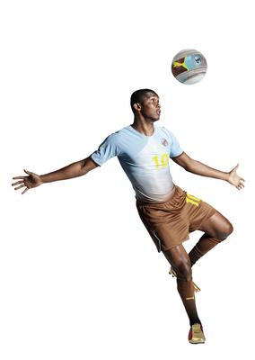 Samuel Eto'o poster G333947