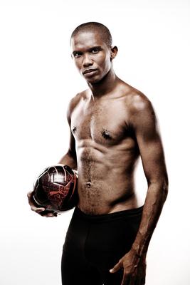Samuel Eto'o poster G333952