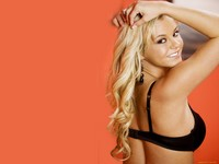 Bree Olson picture G333982