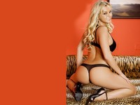 Bree Olson picture G333984