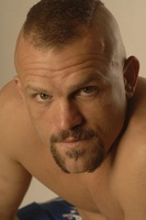 Chuck Liddell picture G333997