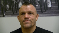 Chuck Liddell picture G333998
