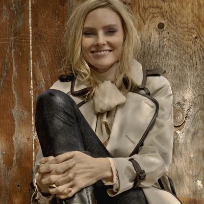 Aimee Mann poster G334008