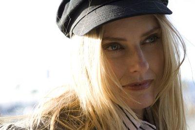 Aimee Mann poster G334010