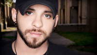 Brantley Gilbert picture G334013