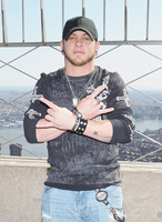 Brantley Gilbert picture G334014