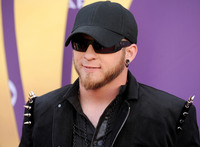 Brantley Gilbert picture G334015