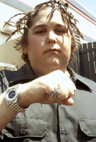 Andy Milonakis picture G334025