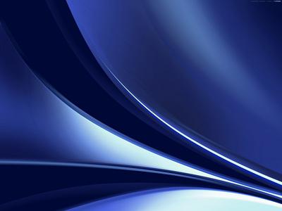 Dark Blue poster G334058