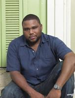 Anthony Anderson picture G334059