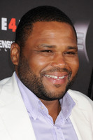 Anthony Anderson picture G334060