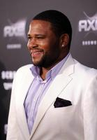 Anthony Anderson picture G334061