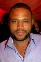 Anthony Anderson picture G334063