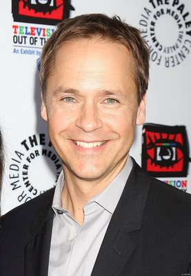 Chad Lowe poster G334071