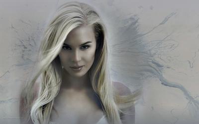 Ariane Sommer poster G334084