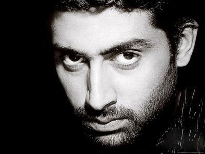 Abhishek Bachchan poster G334101