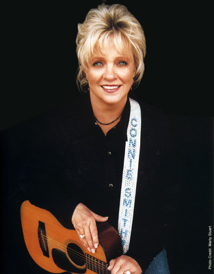 Connie Smith poster G334117