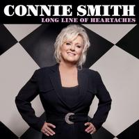 Connie Smith picture G334116